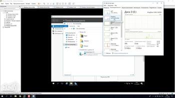 Виртуализация VMWare и Hyper-V (2020) Видеокурс