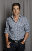 Роб Лоу (Rob Lowe) Amy Sussman Photoshoot 2012 (18xHQ) 268f131348406313