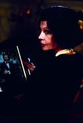 Фэлкон Крест / Falcon Crest (сериал 1981 – 1990) F0e2e41354569993