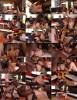 Gabriella Paltrova - Hardcore (2020 CuckoldSessions.com DogFartNetwork.com) [HD   720p  1.16 Gb]