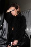 Kate Beckinsale F19f8e1332888575