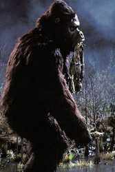 КИНГ КОНГ ЖИВ ! / King Kong lives ! (1986) Линда Гамильтон 3a1b951376284269