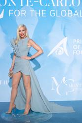 Gwen Stefani - Gala for the Global Ocean, Monte Carlo, 09/26/2019
