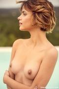 http://thumbs2.imagebam.com/ca/1f/80/dc547c766788863.jpg