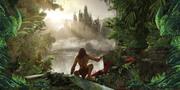 Тарзан / Tarzan (2013) 60aeb71347737164