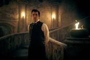 Дракула / Dracula (мини–сериал 2020)  9f88691366247216