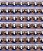 Eveline Dellai - Maid Services - The Dellai Twins (2020 VRPFilms.com) [2K UHD   1920p  6.25 Gb]