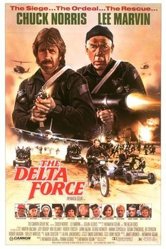 Delta Force (1986) dvd9 copia 1:1 ita/ing