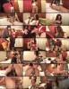 Deng - Deng (2020 LadyboyGuide) [HD   720p  1.9 Gb]