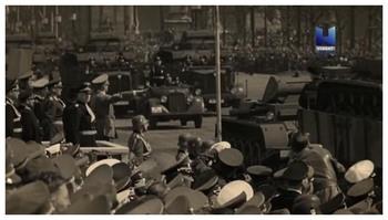 Взлет и падение: Поворотные моменты Второй мировой войны (Все 6 серий) (2019) HDTVRip