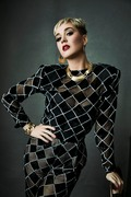 Кэти Перри (Katy Perry) Maarten de Boer Photoshoot (7xHQ) Cc94261356711986