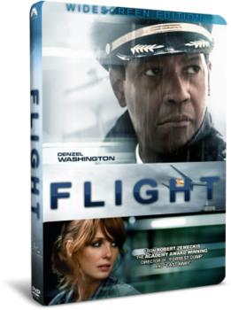 Flight (2012) iTA - STREAMiNG