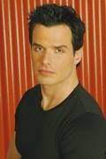 Антонио Сабато Мл (Antonio Sabato Jr) John Paschal Photoshoot 2006 (4xHQ) 9a0f761354718440