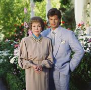 Фэлкон Крест / Falcon Crest (сериал 1981 – 1990) A1e9c91354570415