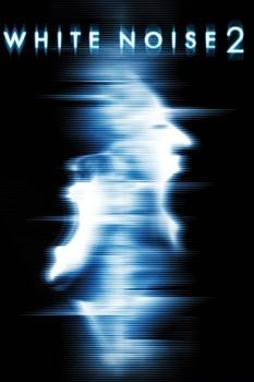 White Noise 2 : The Light (2007) DVD9 COPIA 1:1 ITA ENG FRA TED