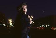Дайан Лэйн (Diane Lane) Lynn Goldsmith Photoshoot 1983 (6xHQ) 3c4fdc1358527561