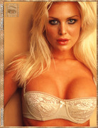 http://thumbs2.imagebam.com/cd/c9/dd/6632ab1074253054.jpg