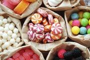 Сладости / Sweets  32924a1353001235