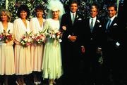 Фэлкон Крест / Falcon Crest (сериал 1981 – 1990) 0c7aef1354570053
