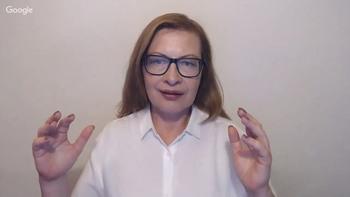 Самогипноз. Практики работы с подсознанием (2019) Интенсив