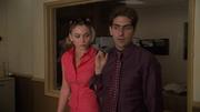 Семья Сопрано / Клан Сопрано / The Sopranos [Сезон: 2] (2000) BDRip 720p   Дмитрий «Goblin» Пучков   Юрий Сербин   Amedia