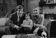 Все мои дети / All My Children (сериал 1970 – 2011)  2f10b51354571767
