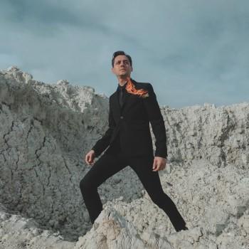 Birkan Nasuhoğlu - Diken (2020) Single Albüm İndir