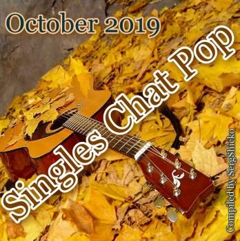 Singles Chat Pop October (Ekim) 2019 İndir