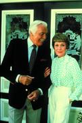 Фэлкон Крест / Falcon Crest (сериал 1981 – 1990) 84375b1354569623