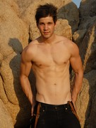 Кэйси Дейдрик (Casey Deidrick) Barry King Photoshoot 2013 (46xHQ) A952101354781256