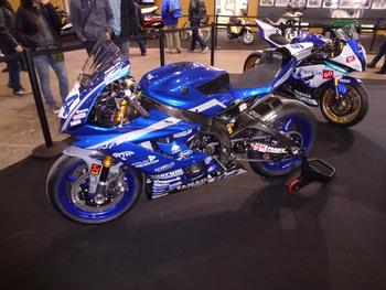 Salon Motocycliste de LYON. 6ca4fa1334243688