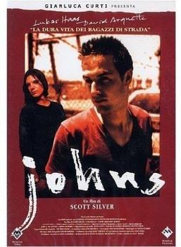 Johns (1996) DVD5 COPIA 1:1 ITA
