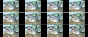 5fdd831321524825 - Masturbation On Hidden Camera
