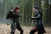 Охотники на ведьм / Hansel and Gretel: Witch Hunters (Джереми Реннер, Джемма Артертон, 2012) 45496b1355839625