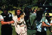 Фэлкон Крест / Falcon Crest (сериал 1981 – 1990) 4fece31354569896