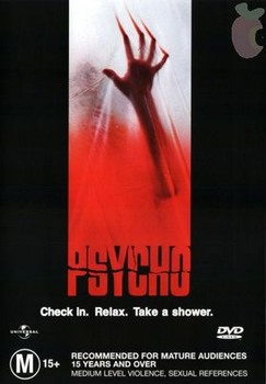 Psycho (1998) dvd9 copia 1:1 ita eng fra spa