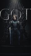 Игра престолов / Game of Thrones (сериал 2011 -)  2c346f1356506347
