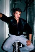 Лоренцо Ламас (Lorenzo Lamas) David McGough Photoshoot 1984 (4xHQ) 5cba991358525317