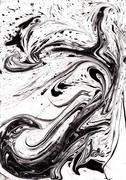 Мраморные текстуры / Marble Textures  Eab0b61353059892