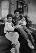 Все мои дети / All My Children (сериал 1970 – 2011)  9a25071354571742