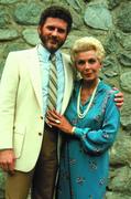 Фэлкон Крест / Falcon Crest (сериал 1981 – 1990) 6c604b1354569739