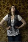 Мэнди Мур (Mandy Moore) Gregg Delman Photoshoot 2009 (22xHQ) F301e21348144343