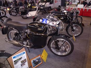 Salon Motocycliste de LYON. Bf90ec1334414037