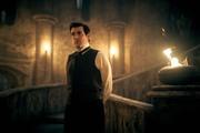 Дракула / Dracula (мини–сериал 2020)  64f2961366246974
