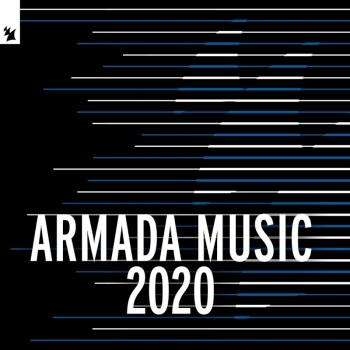 Armada Music 2020 (2019) Full Albüm İndir