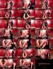 Mistress - Ball Lashing Black Leather Mistress (2020 GoddessCheyenne) [HD   720p  350.27 Mb]