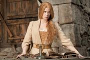 Охотники на ведьм / Hansel and Gretel: Witch Hunters (Джереми Реннер, Джемма Артертон, 2012) B6c1721355839644