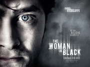 Женщина в Черном / The Woman in Black (Дэниэл Рэдклифф) 2012  48eeff1356574107