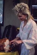 Тихая пристань / Knots Landing (сериал 1979-1993) 5d2aca1354636724