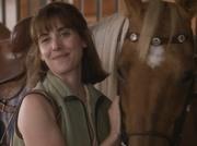 Наездница / Horse Girl (Элисон Бри, 2020) B59c5e1354514327